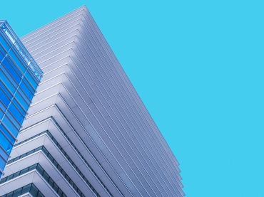 Edifício Cristal